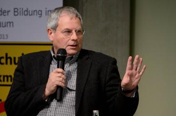 Wolfgang Seelbach